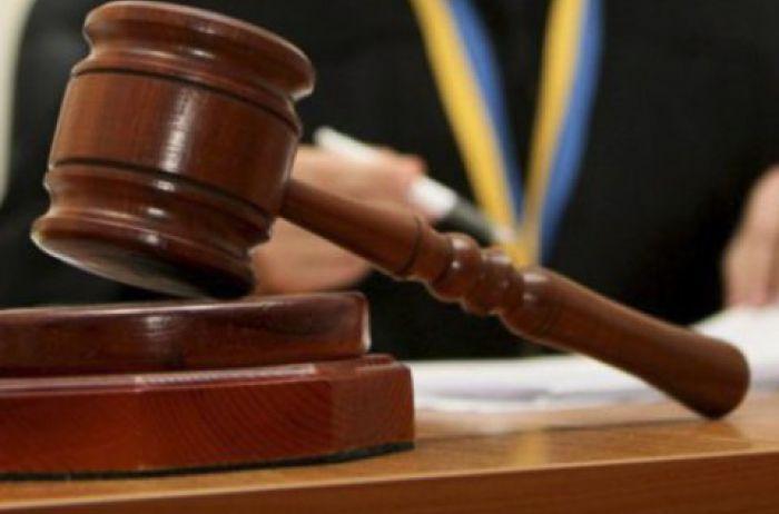 В Киеве напавший на беременную женщину разбойник получил по заслугам