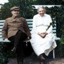 Историки рассказали о любовных связях Владимира Ленина