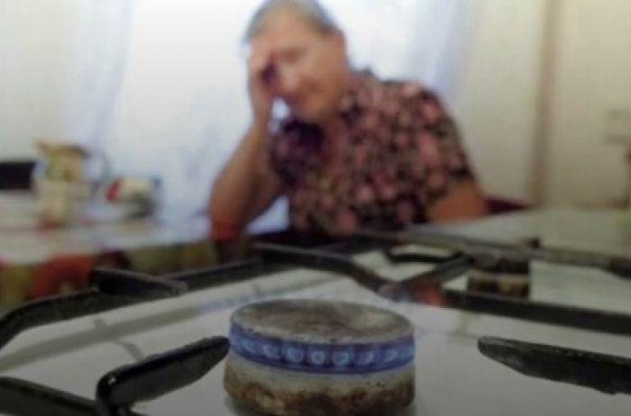 Коммуналка для украинцев взлетит вверх, тарифы не удержать: названа роковая дата