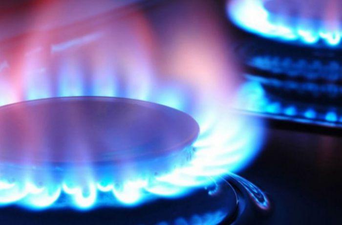 Тарифный молот: сколько украинцам придется платить за газ в 2019-2020 годах