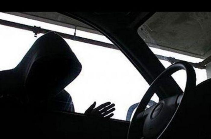 Водители, будьте осторожны: хитрые автомошенники придумали еще один трюк