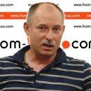 Военный эксперт о ЧП в Балаклее: Либо «сапер ошибается один раз», либо несчастный случай