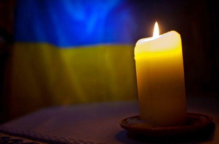 В Харькове умер командир 128-й бригады, получивший ранения на Донбассе