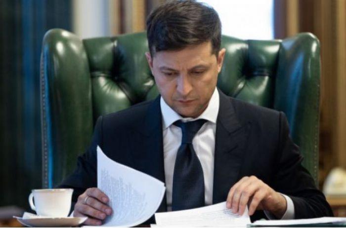Зеленский подписал важный закон касательно доступа к водоемам