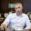 Рябошапка дал громкое обещание касательно дел Майдана