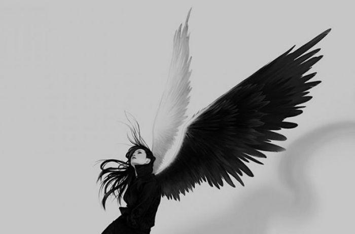 От ангелов до дьяволов: составлен подробный рейтинг знаков Зодиака