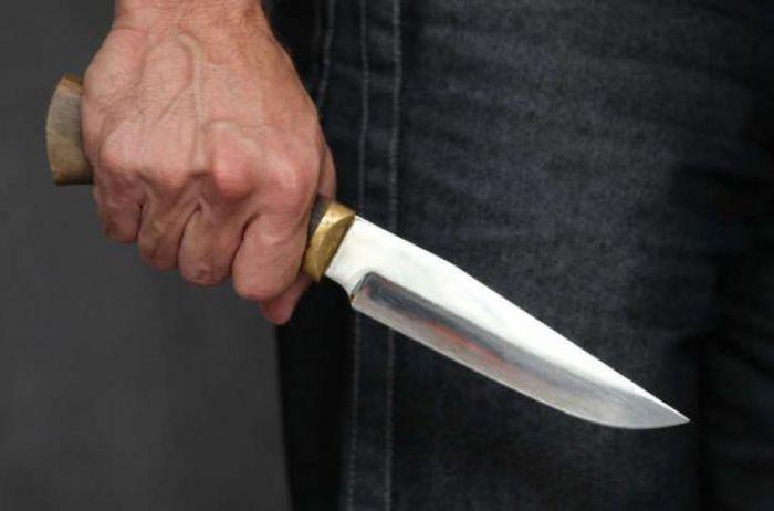 В Польше исполосовали ножом украинского студента