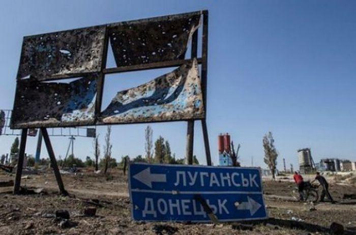 Правосудие переходного периода: в ГПУ рассказали, как будут расследовать дела на Донбассе. ВИДЕО