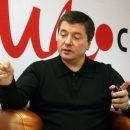 Політолог пояснив, чому найважливіше для українців свято треба відзначати 1 грудня