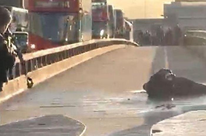 Теракт в столице и арест Альперина: главное за последние часы