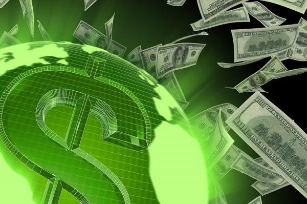 Обмен валют во Львове