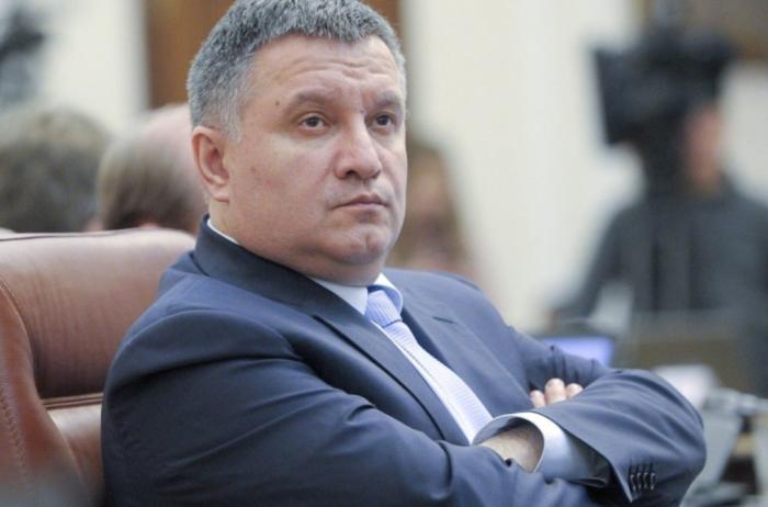 Политолог: Аваков частично виновен в гибели 3-летнего ребенка в Киеве
