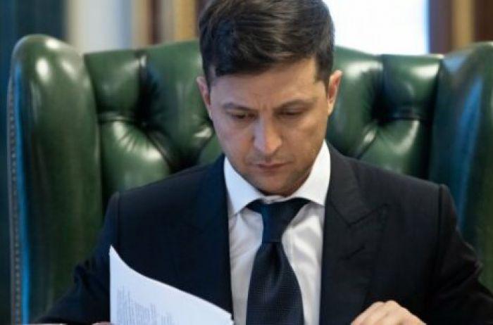 Зеленский подписал два важных закона: чего ждать украинцам