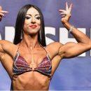 Чемпионка мира из Украины снялась для взрослого кино. ФОТО