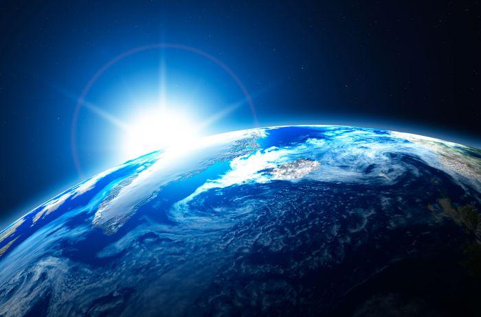 «Обстрел» гарантирован: астролог предрекает мощный удар из космоса