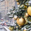 Погода на Новый год: синоптики резко поменяли свои прогнозы