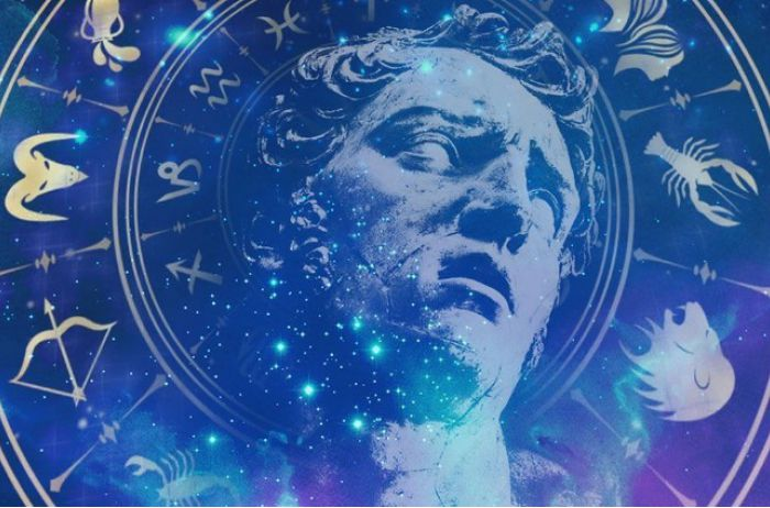 Водолеям следует проявить терпение: гороскоп на 11 декабря