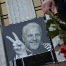 Убийство Шеремета: Аваков сделал важное заявление