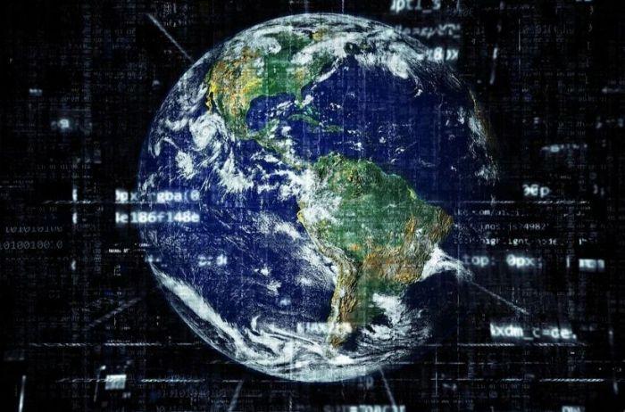 1 января может пропасть интернет во всем мире