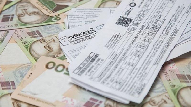 Подарок под елочку: в Минсоцполитики сообщили о субсидиях по-новому