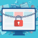 Аудит безопасности сайтов и серверов