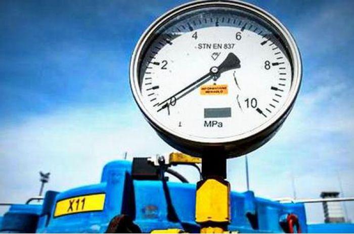 Газ в обход Украины: Болгария начала закачку российского газа через Турцию