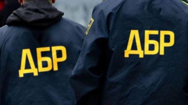 Не сработались с правоохранительными органами: в ГБР рассказали о главных провалах 2019 года