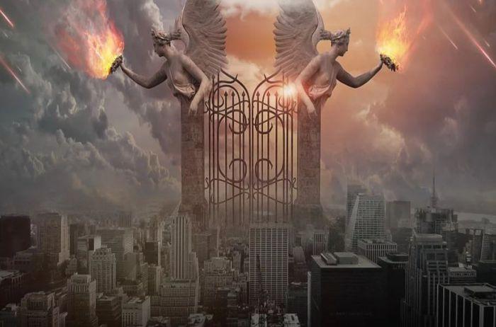 Известная ясновидящая предсказала конец света и назвала дату