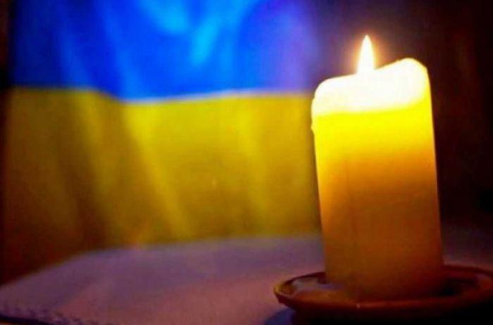 День траура объявили в Запорожской области из-за смерти детей на пожаре