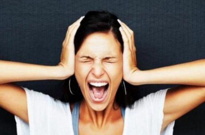 Страшные истерички: с этими женщинми по знаку Зодиака невозможно жить