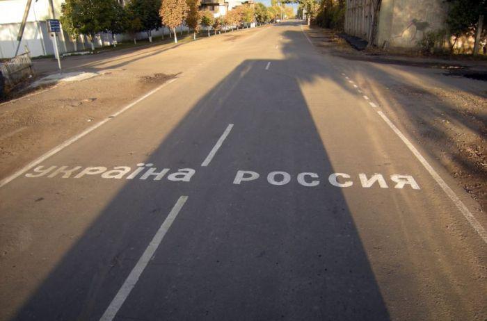 На границе с Россией поставят памятник Степану Бандере