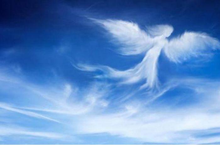 Ангел-хранитель рядом: 9 признаков того, что вас предупреждают об опасности