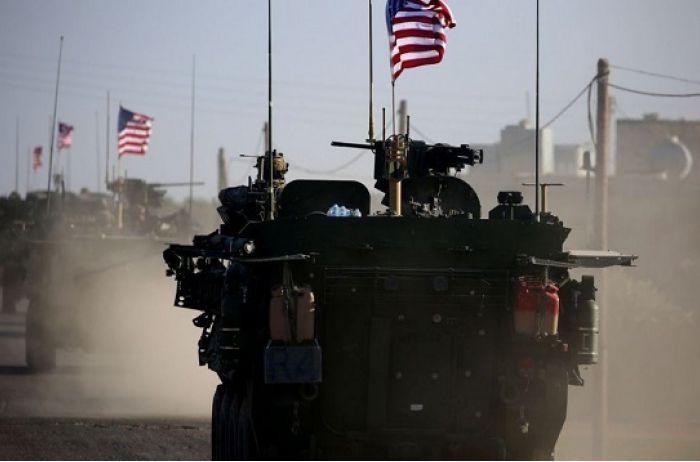 Экс-дипломат оценил вероятность ракетного удара США по Ирану