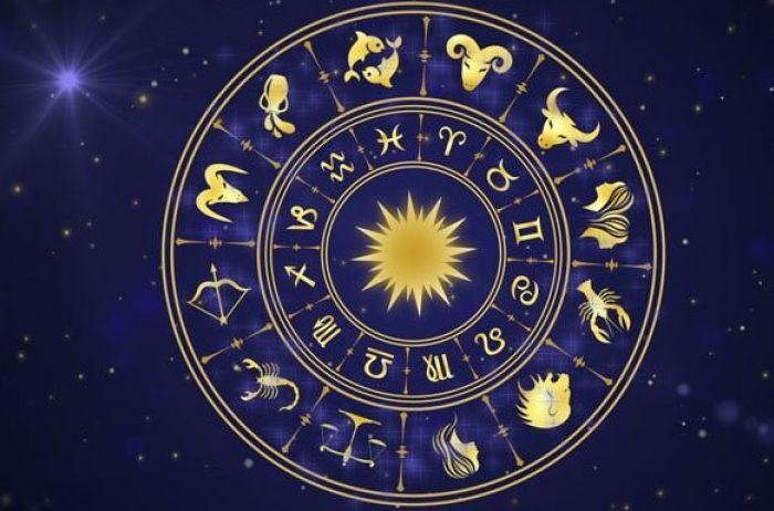 """У Раков день пройдёт со знаком """"плюс"""": гороскоп на 10 января"""