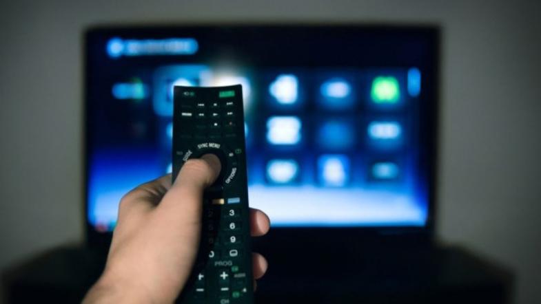 Чтобы не остаться без ТВ: как настроить бесплатное цифровое телевидение