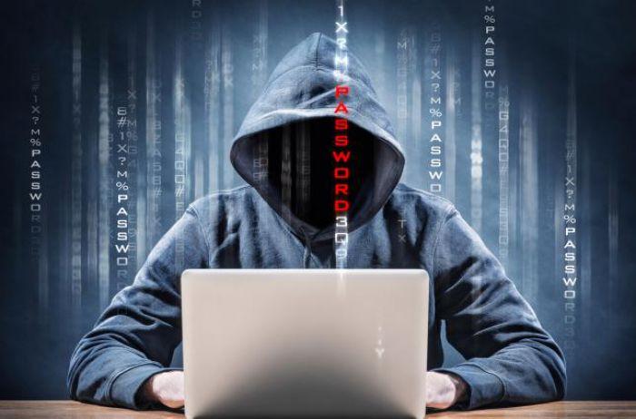 Зачем российские хакеры пытались взломать сайт «Квартала-95»