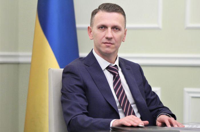 Політичний експерт: Україна дуже ризикує, відкривши справу проти Труби