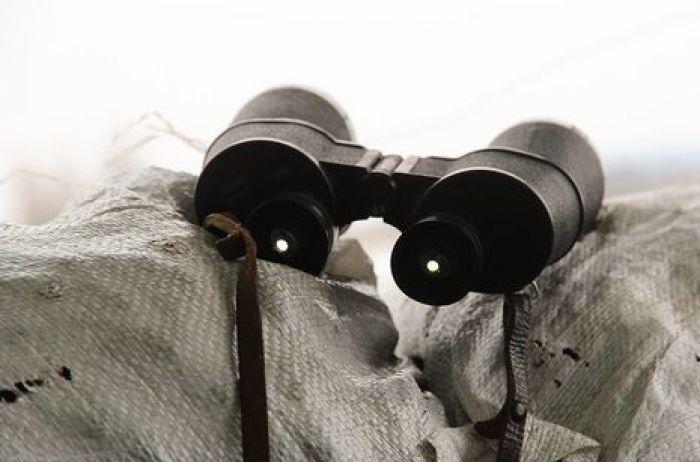 На Донбассе активизировались снайперы боевиков, разрывается артиллерия: есть погибшие