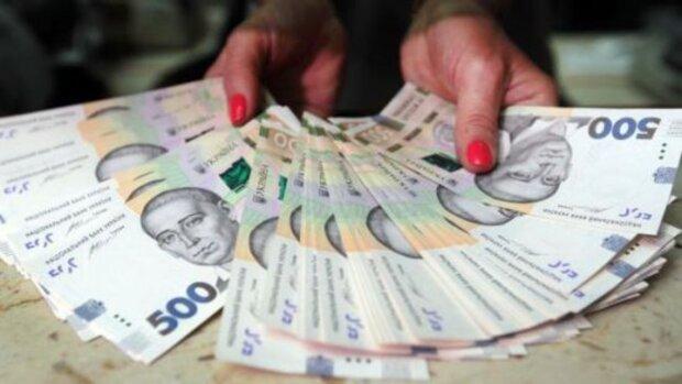 Доллар по 40: когда обвалится гривна