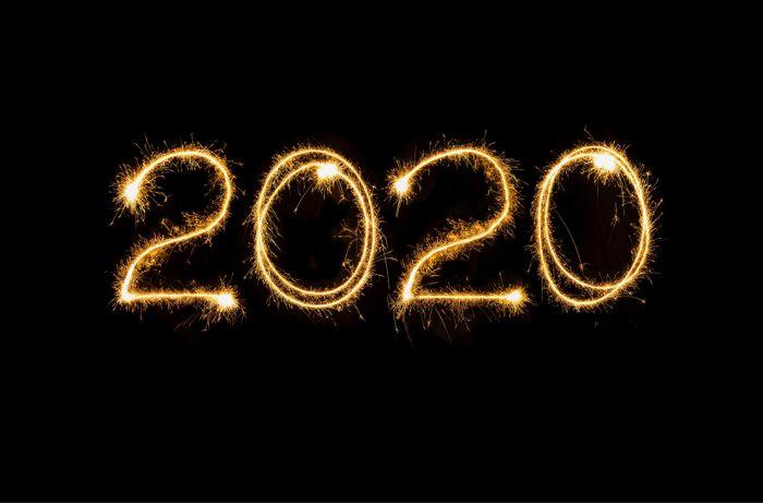 Пять предсказаний на 2020 год, которые сбылись