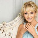 Певица Валерия резко высказалась об Украине и Крыме: не по пути