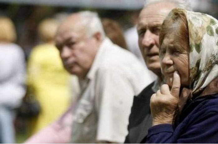 Пенсионерам положена компенсация: кому и за что придут начисления