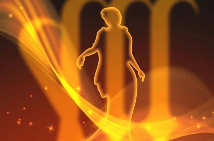 Ванга оставила пророчество на 2020-й для пяти знаков Зодиака