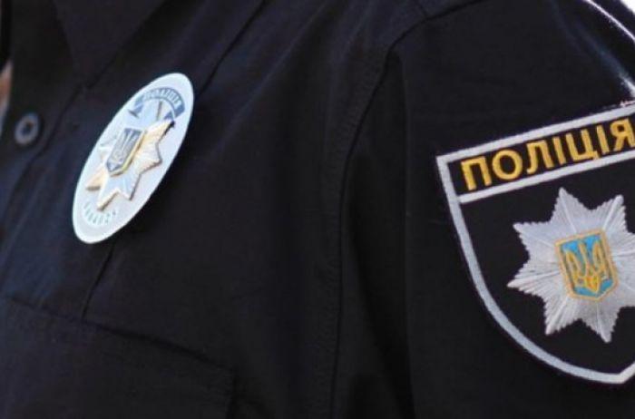 Рост 165 см, волосы длинные: в Киеве пропала 15-летняя девочка. ФОТО