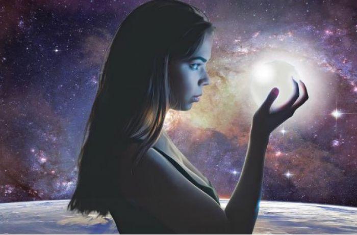 Интимный гороскоп на 2020 год для всех знаков Зодиака