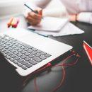Создание стратегии продвижения бизнеса в сети