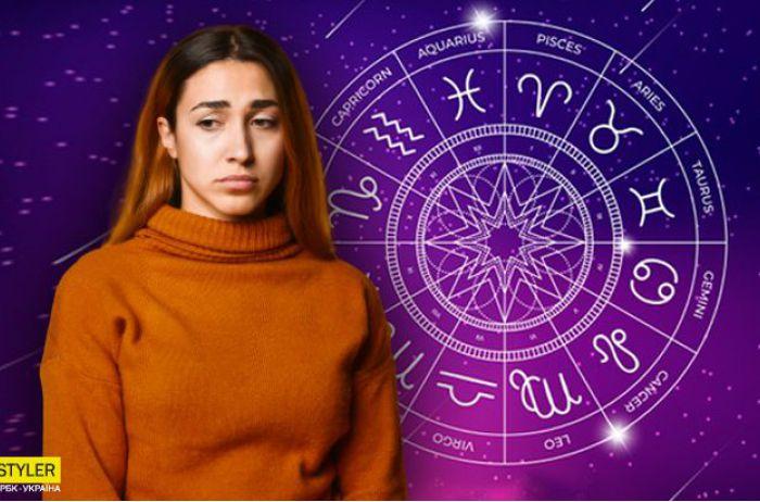 Будьте начеку: этим знакам Зодиака надо быть осторожными в феврале
