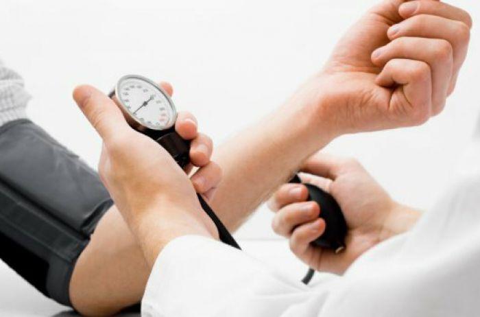 Как на самом деле правильно измерять артериальное давление