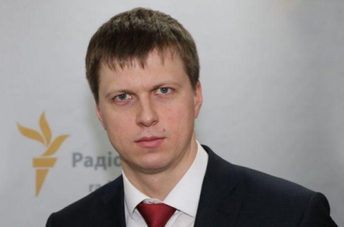 Пенсії платити не потрібно. Я із задовленням їх відміню: радник президента шокував всю Україну. ВІДЕО