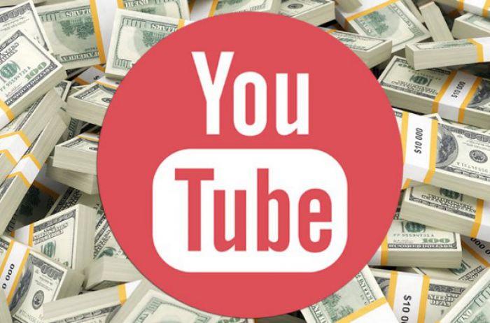 Как зарабатывать на YouTube: блогерша поделилась секретами